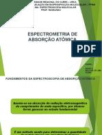 Apresentação do seminário Prof Raimundo.pptx