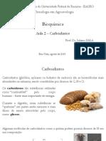 AULA 2 - CARBOIDRATOS.pdf