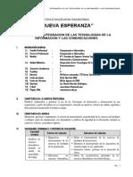 SYLABUS INTEGRACION A LAS TIC'S 2013-I.pdf