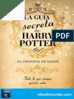 La guia secreta de Harry Potter-PC.pdf