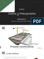 SEMAN 01 - 01 COSTOS Y PRESUP -OHQ-UC.pdf