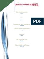 Curso_signos_de_puntuacion.docx