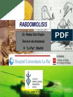 UÑA_Rabdomiolisis_260607_Presentacion.pdf