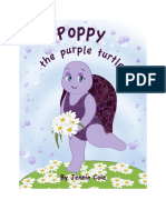 poppy-the-purple-turtle.pdf