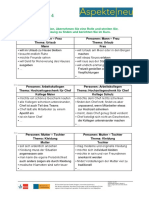aspekte-neu_b2_arbeitsblatt_k2_m4.pdf