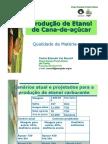 Workshop Etanol Carlos Rossell