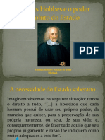 o-poder-absoluto-do-estado-thomas-hobbes1.pdf