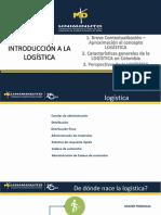 1_introducción a La Logística_INTR LOG
