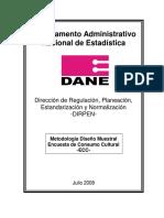 Diseno_muestral_ECC.pdf