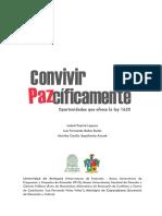 convivirpacifica.pdf