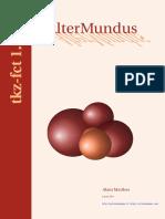 tkz-fct-screen.pdf
