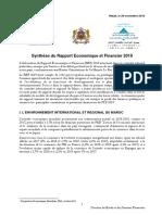 DEPF_Synthese REF_FR(2).pdf