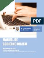 Manual de Gobierno Digital articles-81473_recurso_1.pdf