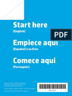 c06075730.pdf