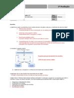 Microsoft Word - Av1_banco_dados_ii - Gab.doc