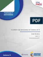 pdf mintic
