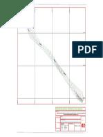 AGUA CHEQUERECMMM-Model.pdfJJJJ.pdf