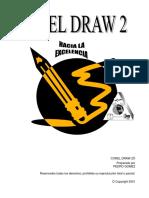 Corel Draw 2