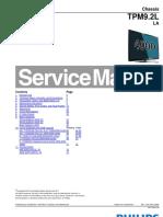 42PFL4007G-78_service+fonte.pdf