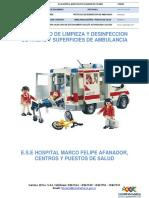 6101_pt-de-limpieza-y-desinfeccion-de-areas-y-superficies--ambulancia.pdf