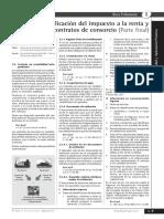 contabilidad en concorcios 3.pdf