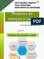 Aula Modelos de Atenção_FGN