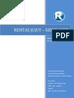 MANUALSIDEJUWEB.pdf