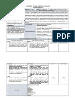 Actividad 21.pdf