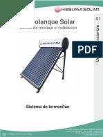 Termotanque_Solar_HISSUMA_Montaje_e_Instalacion.pdf