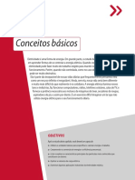 FUNDAMENTOS DE ELETRICIDADE - 7ª EDIÇÃO - Volume 1 - Cap_01.pdf