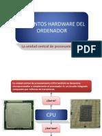 CPU.pptx