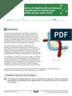 SM_S_G11_U05_L06 (1).pdf
