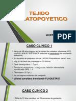 5-Teoria-LINFATICO.pptx