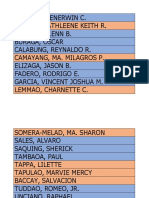 names.docx