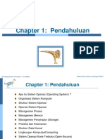 Ch1 Introduction Id