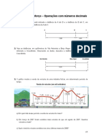 exercícios_decimais (2).doc