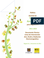 AIRE, RUIDO Y RADIACION ELECTROMAGNETICA.pdf