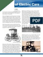 HistoryOfElectricCars.pdf