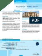 univ_paris1_es.pdf