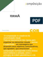 AULA COMPOSIÇÃO_FORMA E COR_PRISCILA MELLO.pptx