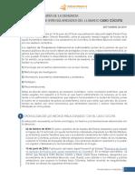 Reporte-Veeduría-Septiembre-Caso-Cúcuta