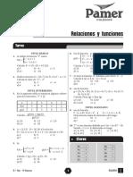 8. ÁLGEBRA 5to año (5) - copia.pdf