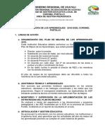 plan_de_mejora_aprendizajes_2018.pdf