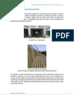 179387067 Historia Del Hormigon Presforzado Docx