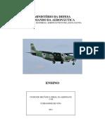 C-98 Comandos de Voo 2011 - 18