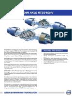 04.-Factsheet-Rearaxle.pdf