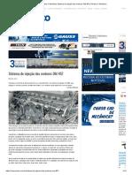 Revista O Mecânico Sistema de Injeção Dos Motores OM 457 _ Revista O Mecânico