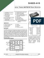Si4825-A10.pdf