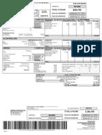 20190918065850-duplicado-factura