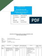 7.Enday Daryani Evaluasi Ph Kls 5 t 2 St 3 Pb 5